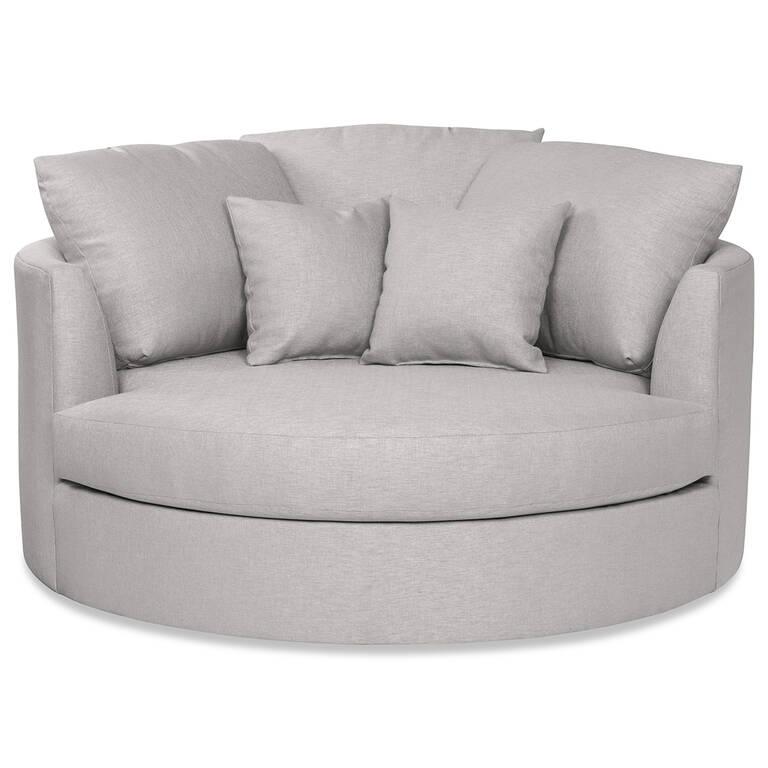 Swell Snuggle Custom Chair Creativecarmelina Interior Chair Design Creativecarmelinacom