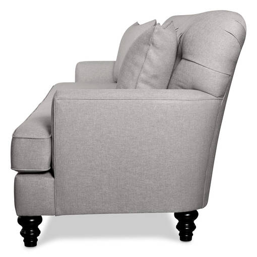 Loden Custom Sofa