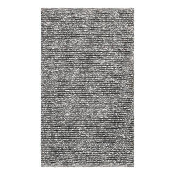 Mya Accent Rug 36x60 Grey