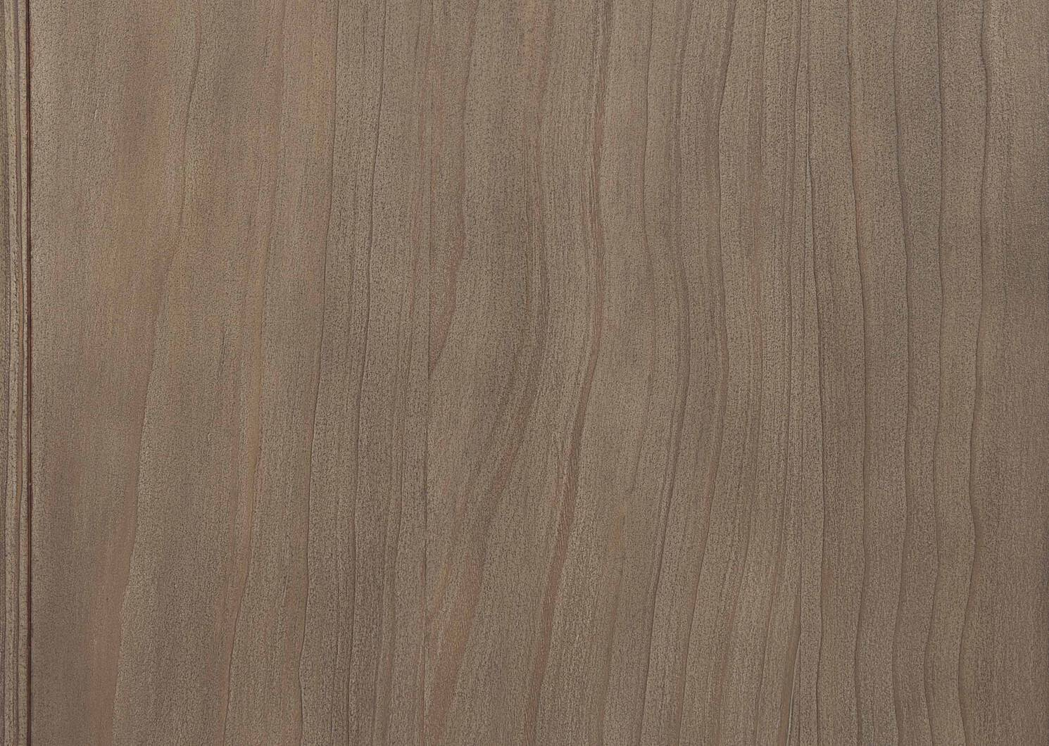 Luna 6 Drawer Dresser -Stone Pine