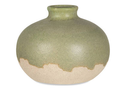 Macha Vases Fern