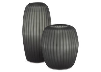 Jordyn Vases Cobble