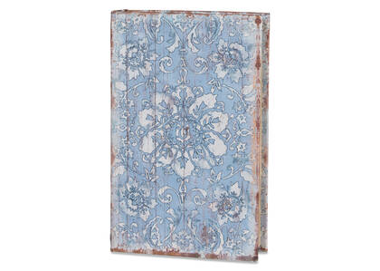 Fresco Book Box Medium Ballad/Dusty