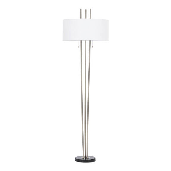 Lampe sur pied Orly