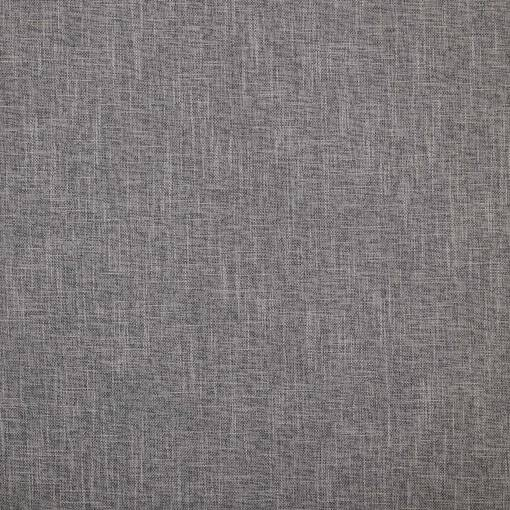 Lovett Panel 96 Medium Grey