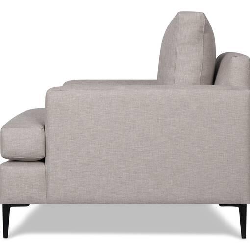 Ramos Custom Chair