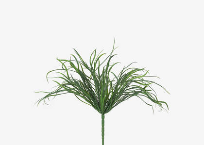 Cascade Grass Stem