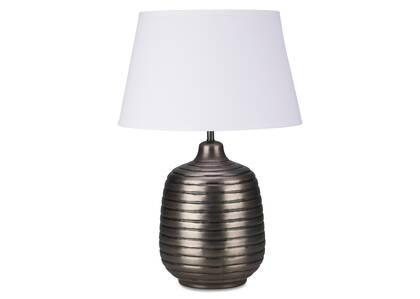 Lampe de table Gini