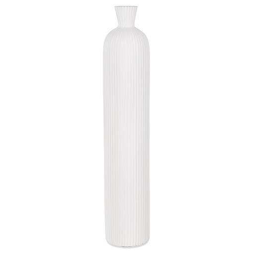 Vases Blaire -blancs