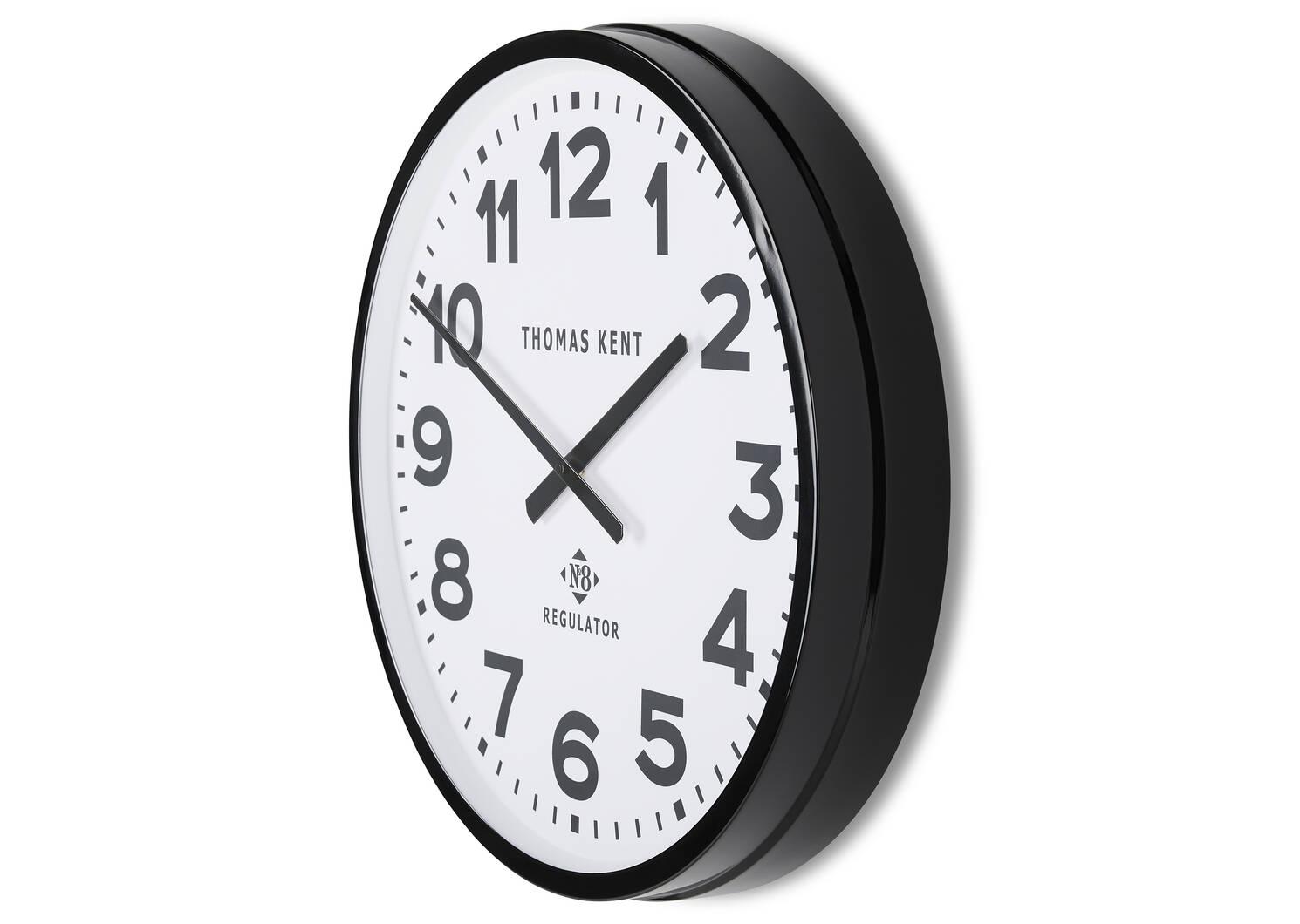 Horloge Digby