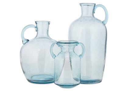 Vases Dawson