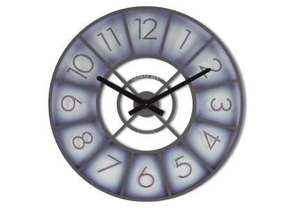 Horloge Volta