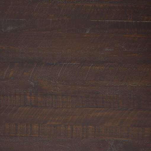 Lynncroft Coffee Table -Wyatt Sable