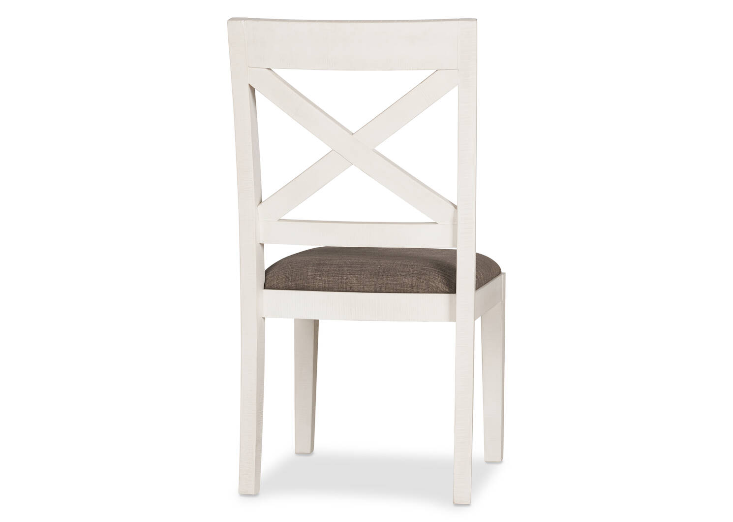 Fairmont Dining Chair -Meyer Dove
