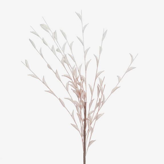 Sarsi Petals Branch Blush