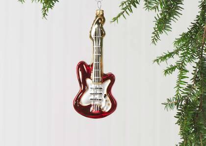 Tempo Guitar Orn