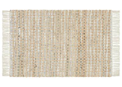 Lowrie Accent Rugs Beige