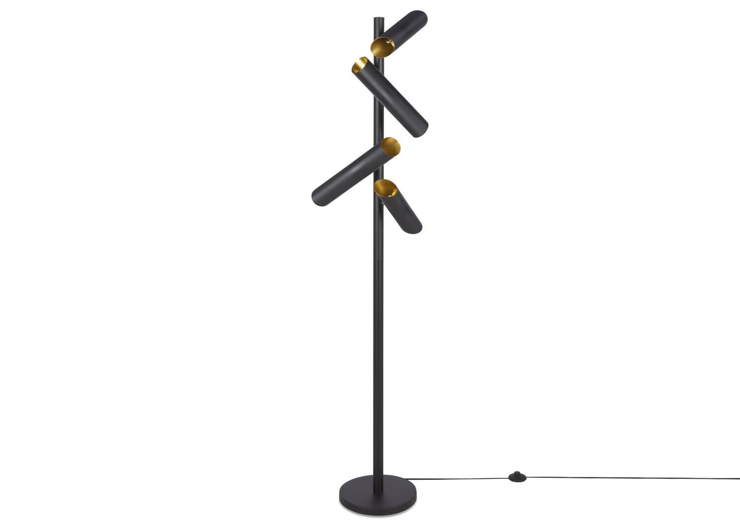 Oryx Floor Lamp