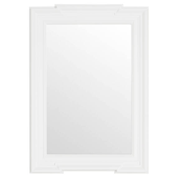 Gatlin Wall Mirror