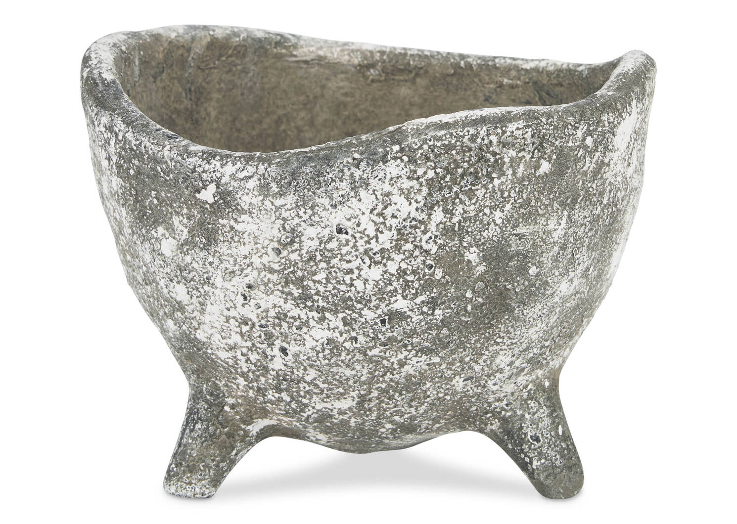 Ashleigh Décor Bowls