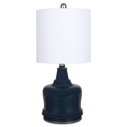Alonso Table Lamp