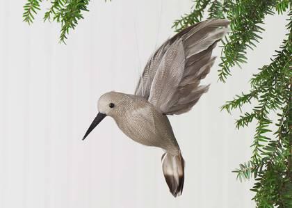 Alette Hummingbird Orn