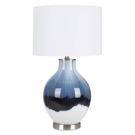 Selah Table Lamp