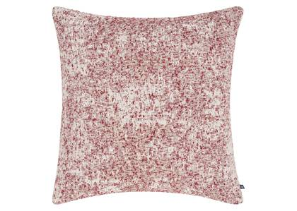 Coussin Southpoint 20x20 iv/brandy/sav.