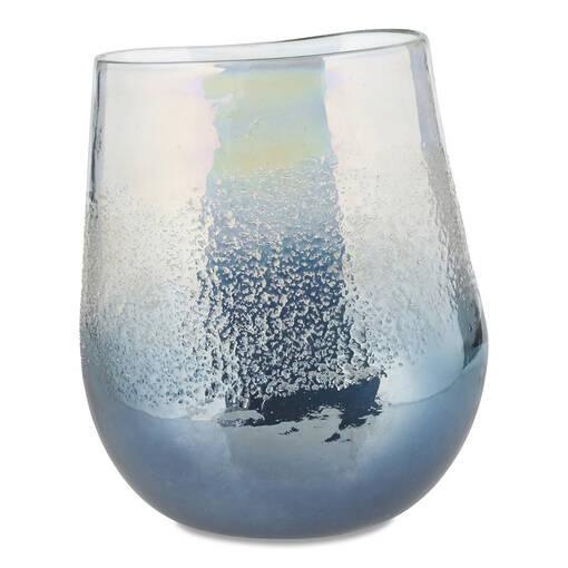 Dhara Vases -Midnight