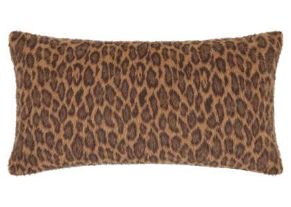 Namir Toss 12x22 Cheetah