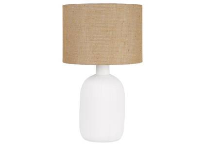 Lampe de table Arlette