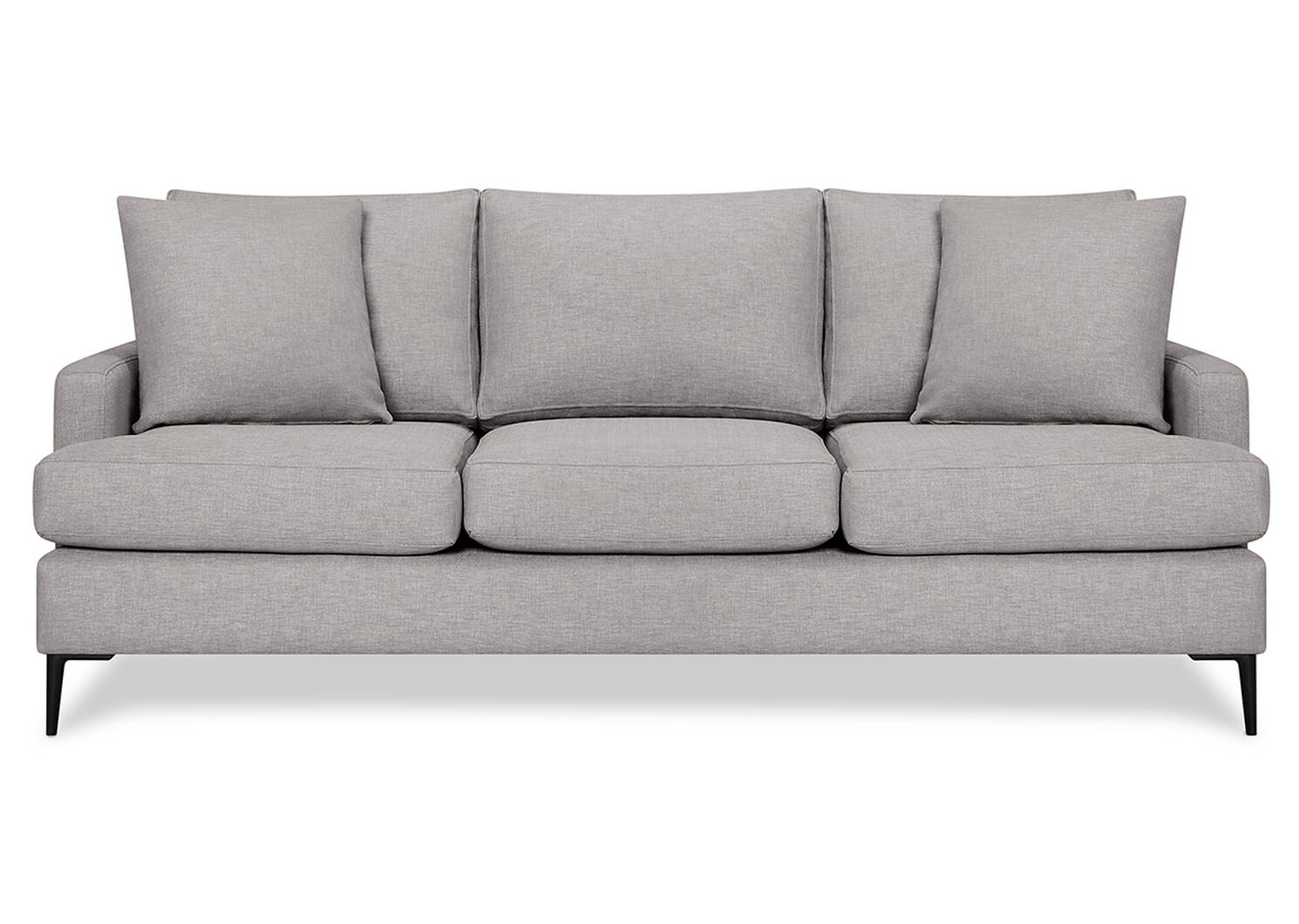 Ramos Custom Sofa