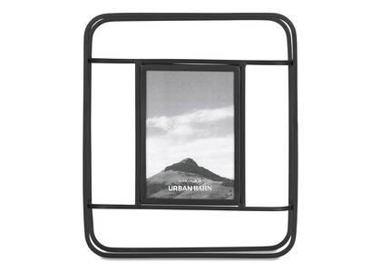 Kismet Frame 5x7 Black