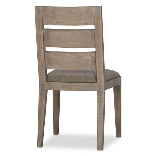 Bodhi Dining Chair -Sand