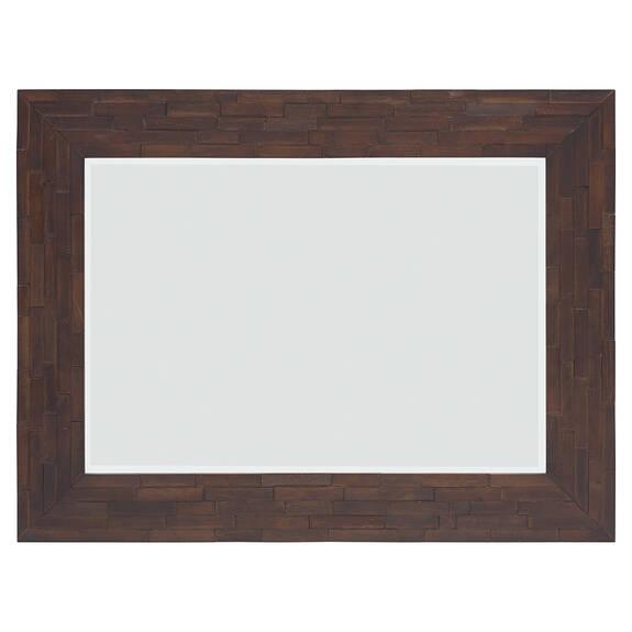 Pryor Wall Mirror