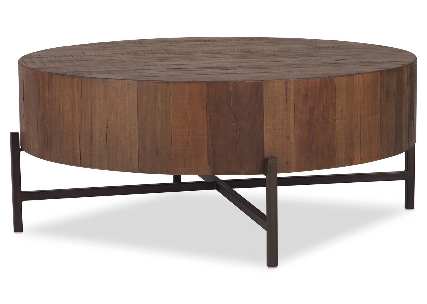 Table basse Atwell -Lowry muscade