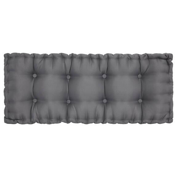 Aviva Bench Seat Cushion Cobble