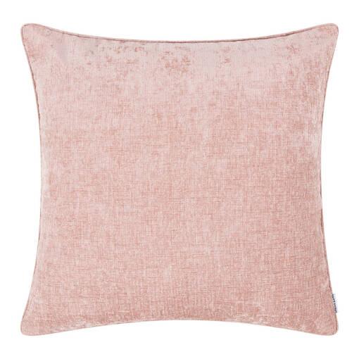 Clooney Toss 24x24 Ballet Pink