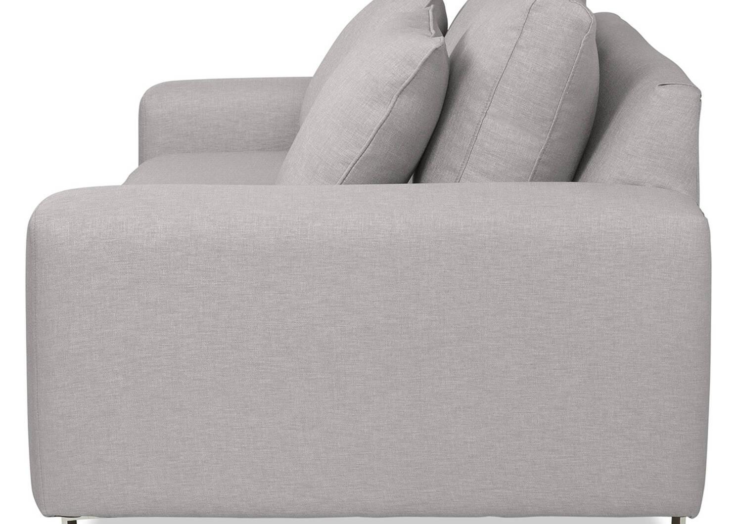 Tribeca Custom Apartment Sofa