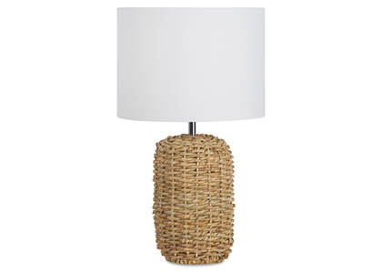Darna Table Lamp
