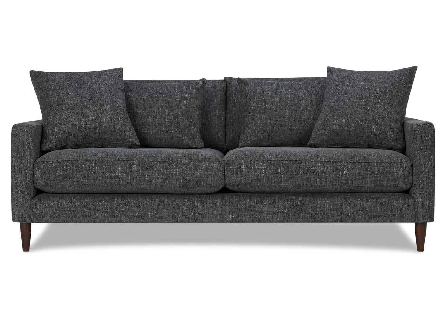 Nixon Sofa