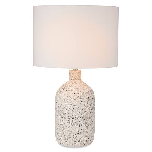 Lampe de table Amma