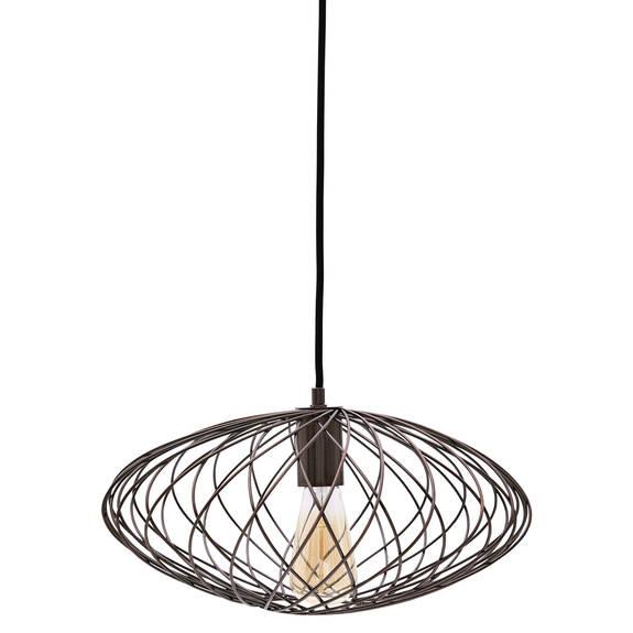 Lampe suspendue Maeve