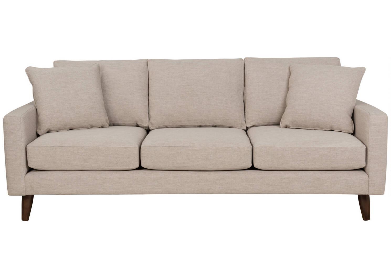 Santana Custom Sofa