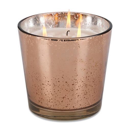 Merk Candle Vanilla Ballet Pink