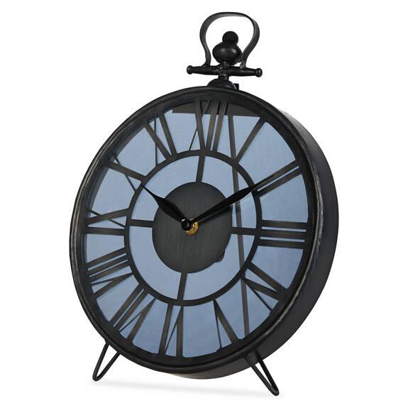 Horloge sur table Kramer