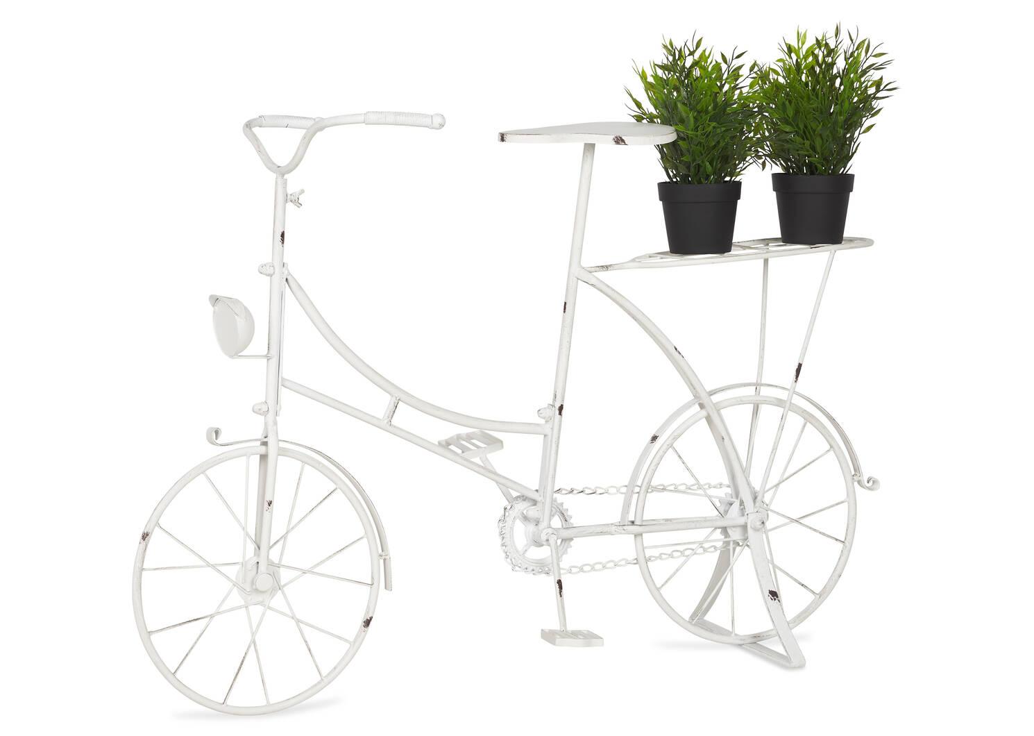 Merritt Plant Stand