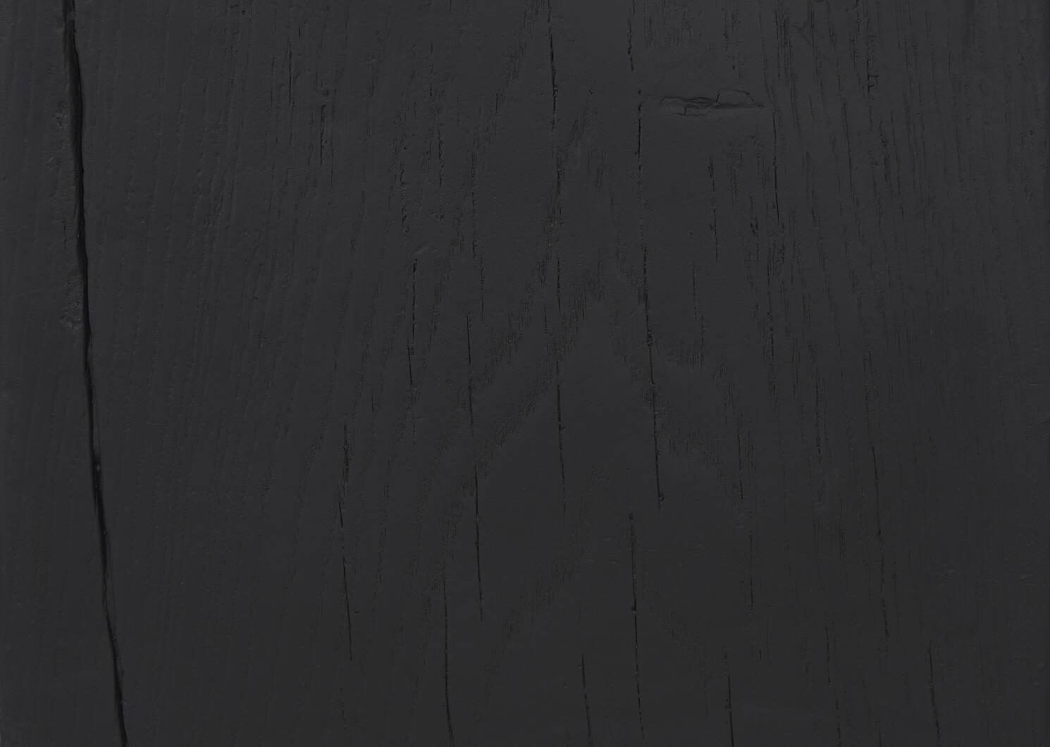 Breaden Indoor Outdoor Stool - Black