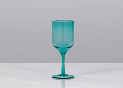 Shailene Wine Glass Harbour