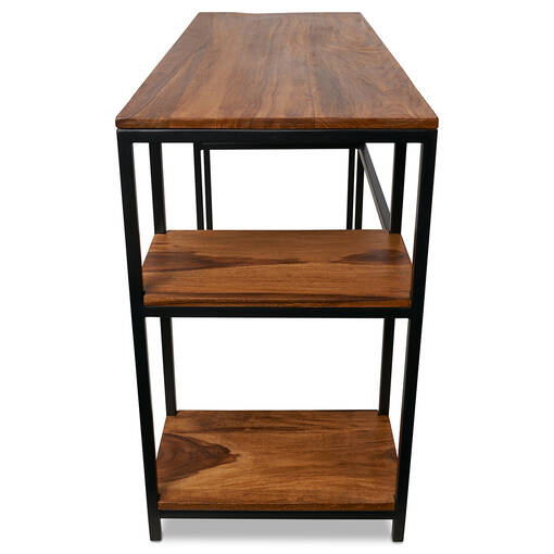 Crosby Desk -Sheesham